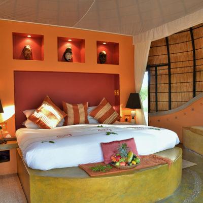 hoyo-hoyo-accommodation-bed-fruit-1