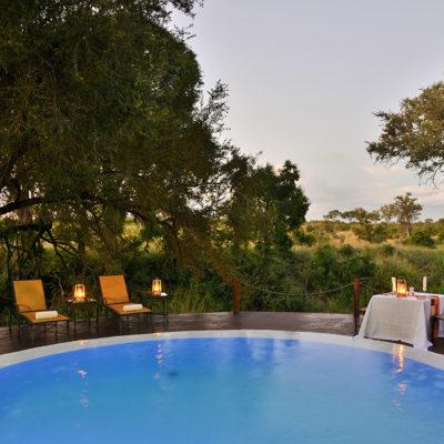 hoyo-hoyo-facilities-pool-1